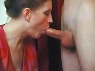 Brunette Blowjob Mature Blowjob Mature Mature Blowjob Serbian