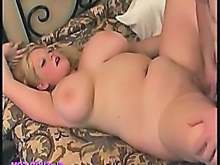 Young  Blonde Amateur Amateur Big Tits Amateur Chubby