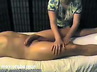 Massage Asian Handjob Handjob Asian Massage Asian