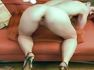 Muscled Insertion Amateur Amateur Insertion Milf Ass