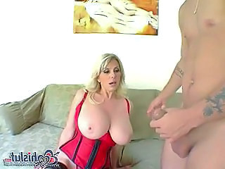 Corset Pornstar Stockings Big Tits Blonde  Big Cock Milf Big Tits Big Tits Blonde Big Tits Milf Big Tits Mom Big Tits Stockings Blonde Big Tits Blonde Mom Boobs Corset Huge Huge Cock Huge Mom Huge Tits Milf Big Tits Milf Stockings Mom Big Tits Stockings Tits Mom