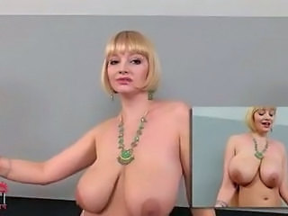 Dancing Big Tits Blonde Big Tits Big Tits Blonde Big Tits Cute