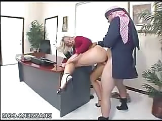 Office Secretary Ass Blonde  Pornstar Milf Ass Milf Office Office Milf