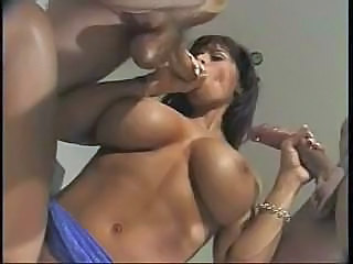 Muscled Big Cock Big Tits Big Cock Blowjob Big Cock Handjob Big Cock Milf