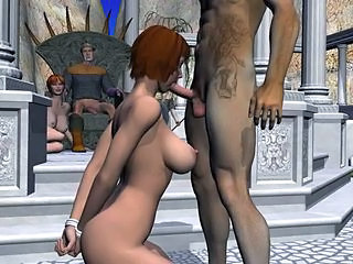 Orgнa Outmoded Media Porno Gratis