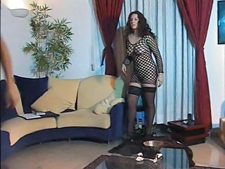 Fishnet Big Tits Brunette  Stockings Big Tits Big Tits Brunette Big Tits Milf Big Tits Stockings Fishnet Milf Big Tits Milf Stockings Stockings
