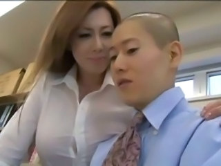 Mom Japanese Big Tits Big Tits Big Tits Mature Big Tits Mom