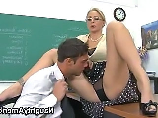 Licking School Teacher Ass Big Tits Ass Licking Big Tits