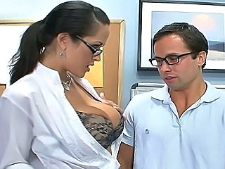 Lingerie Teacher Anal Big Tits Brunette Glasses  Pornstar Ass Big Tits Big Ass Anal Big Tits Big Tits Anal Big Tits Ass Big Tits Brunette Big Tits Milf Big Tits Teacher Glasses Anal Glasses Busty Lingerie Milf Anal Milf Ass Milf Big Tits Milf Lingerie Teacher Busty