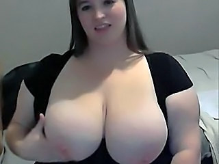 Masturbating  Bbw Masturb Bbw Milf Masturbating Webcam