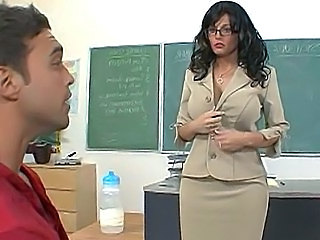 Teacher Big Tits Brunette Glasses  Pornstar Ass Big Tits Big Tits Big Tits Ass Big Tits Brunette Big Tits Milf Big Tits Teacher Milf Ass Milf Big Tits