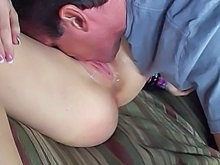 Licking Pussy Shaved Tattoo Licking Shaved Pussy Licking