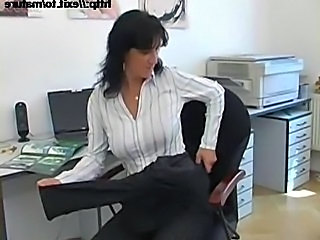 Office Brunette Masturbating Mature Big Tits Big Tits Big Tits Brunette Big Tits Masturbating Big Tits Mature Masturbating Big Tits Masturbating Mature Mature Big Tits Mature Masturbating Tits Office
