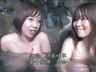 Pool Asian Japanese Asian Teen Japanese Teen Teen Asian