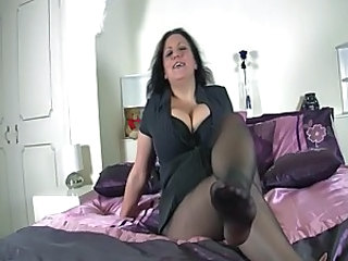 Pantyhose Feet Mature Big Tits Cute Big Tits Big Tits Cute Big Tits Mature Cute Big Tits Mature Big Tits Mature Pantyhose Pantyhose