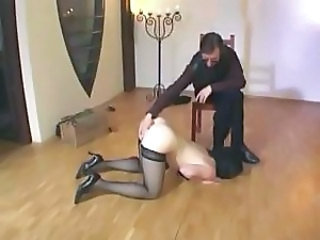 Slave Game Fetish Housewife