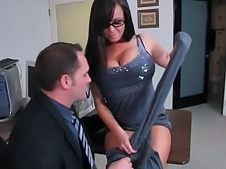 Brunette  Office Pornstar Big Tits Big Tits Big Tits Brunette Big Tits Milf Milf Big Tits Milf Office Office Milf Tits Office