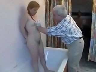 Redhead Bathroom Hairy Old And Young Small Tits Teen Amateur Amateur Amateur Teen Bathroom Bathroom Teen Bathroom Tits Grandpa Hairy Amateur Hairy Teen Hairy Young Old And Young Teen Amateur Teen Bathroom Teen Hairy Teen Redhead Teen Small Tits