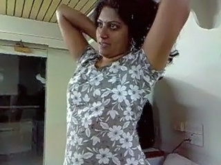 Indian Amateur Blowjob Amateur Blowjob Blowjob Amateur Blowjob Mature