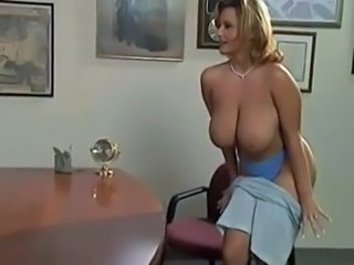 Vintage Stripper Office Ass Big Tits Big Tits Big Tits Amazing