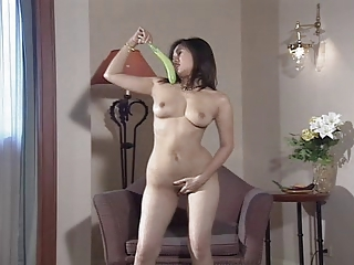 Erotic Vintage Asian Asian Babe Anal Homemade