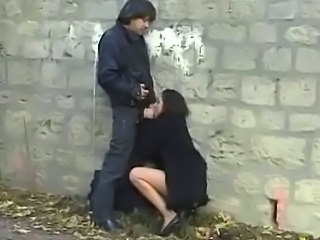 Turkish Blowjob Cash Outdoor Public