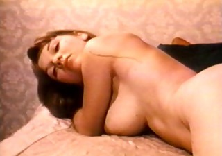 classic striptease &; glamour #115