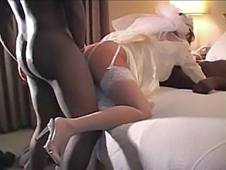 Cuckold Bride Interracial Amateur Amateur Blowjob Blowjob Amateur