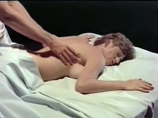 Massage Mature Mature Ass