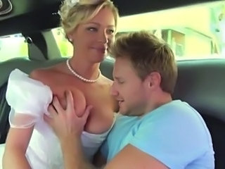 Bride Babe Big Tits Babe Big Tits Beautiful Big Tits Beautiful Blonde