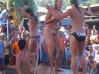 Funny Amateur Outdoor Party Public Teen Amateur Teen Greek Outdoor Outdoor Teen Outdoor Amateur Teen Party Public Teen Public Amateur Teen Amateur Teen Outdoor Teen Public Amateur Public Mature Anal Teen Busty Girlfriend Ass Ejaculation Orgasm Teen Orgasm Mature Braid Watersport Pov Mature Teen Masturbating Threesome Interracial Threesome Lesbian Threesome Big Cock