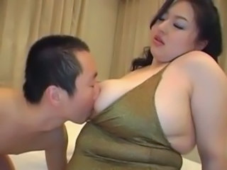 Natural  Bbw Asian Bbw Milf Japanese Milf