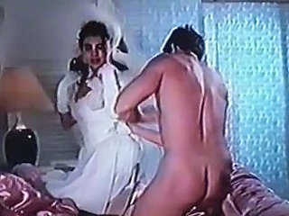 Bride Vintage MILF Milf Ass