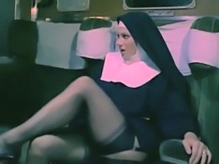 Nun Italian Vintage Italian Milf Milf Stockings Stockings
