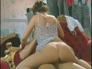 Italian Riding Ass European Italian Italian Milf