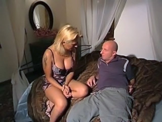 Italian Blonde European Big Tits Blonde Big Tits Chubby Big Tits Milf