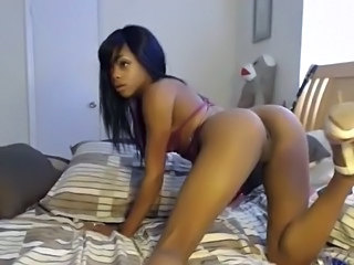 Latina Cute Teen Babe Ass Cute Ass Cute Teen