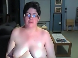 Chubby Glasses Mature Saggytits Webcam Wife Mature Ass Ass Big Tits Big Tits Mature Big Tits Chubby Big Tits Ass Big Tits Big Tits Webcam Big Tits Wife Chubby Ass Chubby Mature Glasses Mature Mature Big Tits Mature Chubby Webcam Mature Webcam Chubby Webcam Big Tits Wife Ass Wife Big Tits  Big Tits Amateur Big Tits Blonde Big Tits Ebony Big Tits Riding Big Tits Masturbating Big Tits Cumshot Cheater Cheating Wife German Mature Massage Asian Massage Babe Massage Orgasm Flashing Ass Reality Hotel Forced Bang Bus