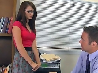 Cute Glasses Student Teacher Teen Babe Babe Ass Cute Ass Cute Teen Glasses Teen Teacher Student Teacher Teen Teen Ass Teen Babe Teen Cute
