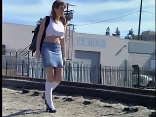 Skirt Amazing Outdoor Hotel Outdoor Outdoor Teen