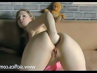 Fisting Babe Ass Fisting Amateur Amateur Mature Anal Asian Amateur Cousin