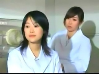 Nurse Japanese Uniform Asian Teen Cute Asian Cute Japanese