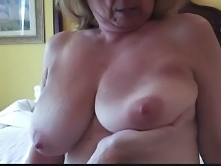 Granny Big Tits Mature Big Tits Rough Granny Busty Mature Big Tits Big Tits Amateur Big Tits Riding German Swingers Massage Babe Teen Shaved