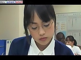 Nurse Asian Babe Cute Glasses Japanese Uniform Asian Babe Cute Japanese Cute Ass Cute Asian Japanese Babe Babe Ass Japanese Cute Japanese Nurse Nurse Japanese Nurse Asian Anal Homemade Asian Amateur Beautiful Brunette Teen Babe Babe Panty Indian Bbw White-on-black Italian Milf Mom Son Big Tits Mom