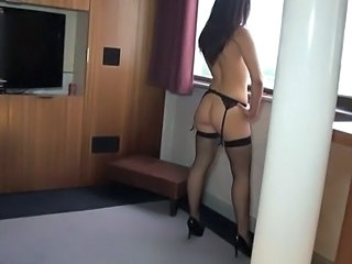 Double Penetration Gangbang Amateur Amazing Ass Stockings Teen Teen Double Penetration Amateur Teen Teen Ass Stockings Gangbang Teen Gangbang Amateur Teen Amateur Teen Gangbang Amateur Mature Anal Teen Busty Fishnet Bdsm Squirt Orgasm Teen Masturbating Teen Babysitter Teen Older Teen Redhead