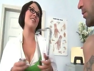 Doctor Big Tits Glasses Ass Big Tits Big Tits Ass Big Tits Doctor