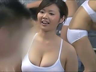 Asian Babe Cute Japanese Massage Natural Asian Babe Cute Japanese Cute Ass Cute Asian Japanese Babe Babe Ass Japanese Cute Japanese Massage Massage Asian Massage Babe Anal Homemade Asian Amateur Beautiful Brunette Teen Babe Babe Panty Indian Bbw White-on-black Interracial Big Cock Lesbian Amateur Lesbian Orgy
