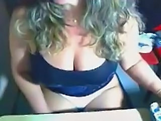 Big Tits Masturbating MILF Office Secretary Webcam Big Tits Milf Big Tits Tits Office Big Tits Webcam Big Tits Masturbating Masturbating Big Tits Masturbating Webcam Milf Big Tits Milf Office Office Milf Webcam Masturbating Webcam Big Tits Big Tits Amateur Big Tits Redhead Big Tits Stockings Big Tits Masturbating Cock Licking Maid + Mature Mature Big Tits Mature Hairy Nipples Teen Webcam Chubby Flashing Ass Reality Sex