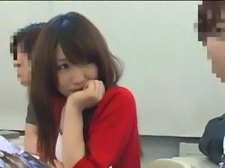School Asian Cute Asian Teen Classroom Cute Asian