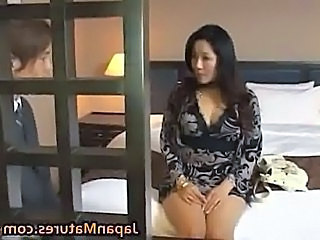 Mature Asian Big Tits Asian Big Tits Asian Mature Big Tits